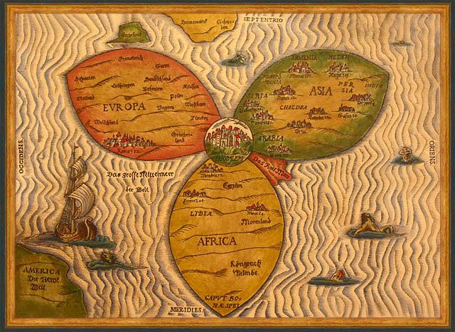 mapa-Heinrich_Lefler2