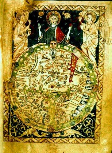 mapa-psalter