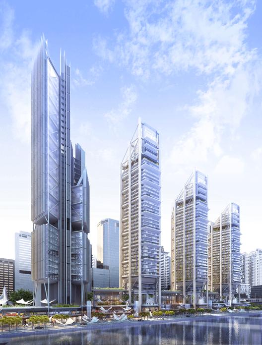 maryah-plaza