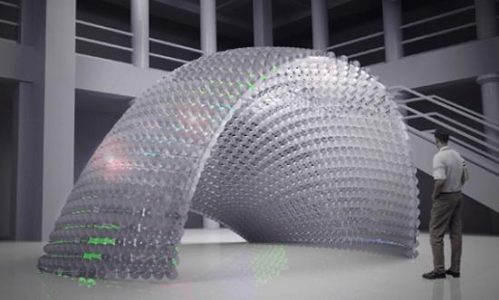 tipos de estructuras arquitect nicas arkiplus