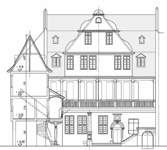 casas-dibujo-tecnico6