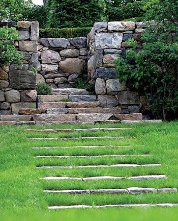 construir-paredes-piedra