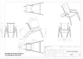 diseñador-muebles2