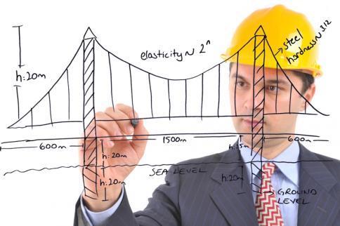 diseño-ingenieria-estructural