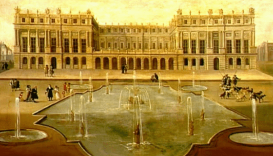 versalles-arquitectura2