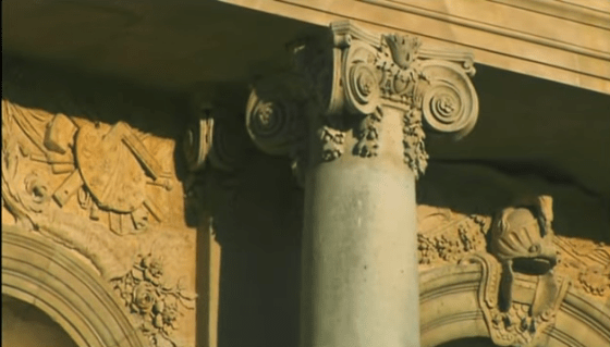 versalles-arquitectura3