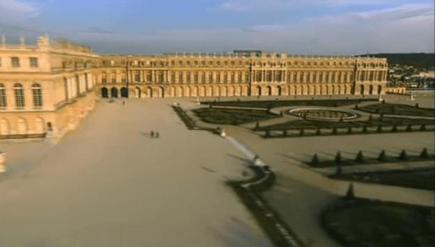 versalles-arquitectura4
