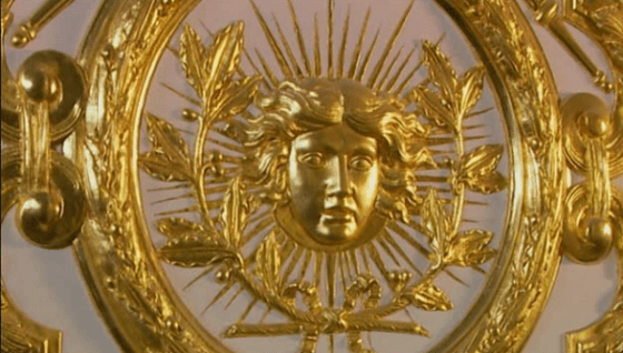 versalles-arquitectura5