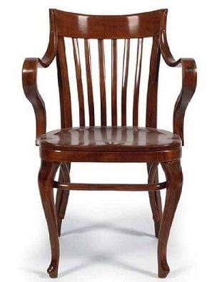 Adolf-Loos-silla