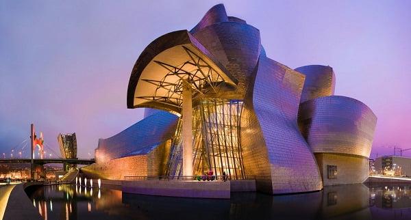 Museo Guggenheim02