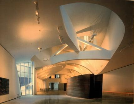 Museo Guggenheim08