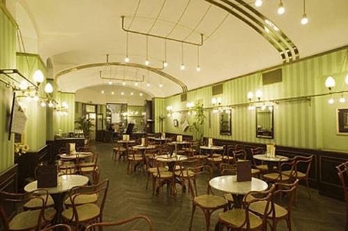 cafe-museo-viena-interior2