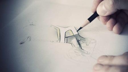 diseño-componentes