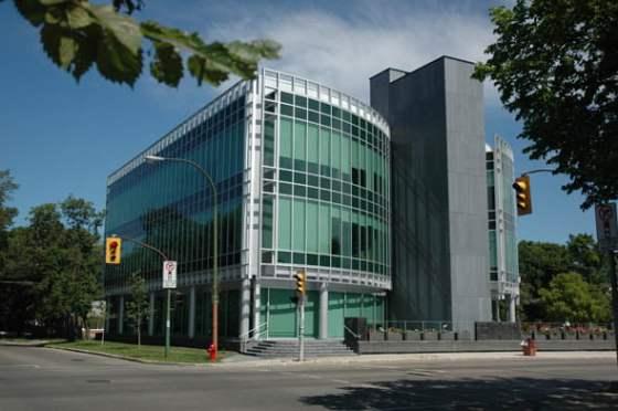 fachadas-modernas-edificios3