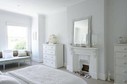 paredes-color-blanco