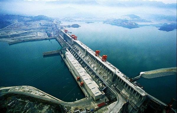 represa-tres-gargantas-china