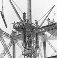 construction-echaffaudage