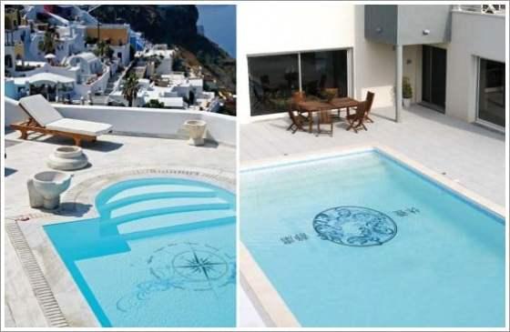 decoracion-piscinas-vinilo10
