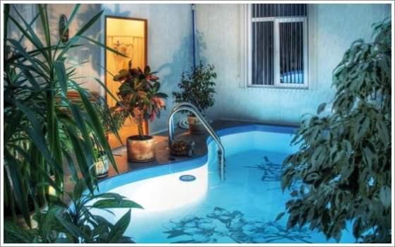 decoracion-piscinas-vinilo11