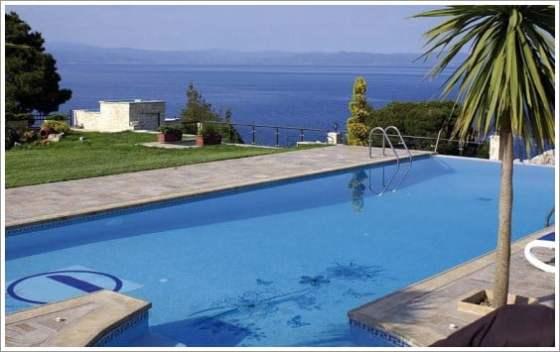 decoracion-piscinas-vinilo7