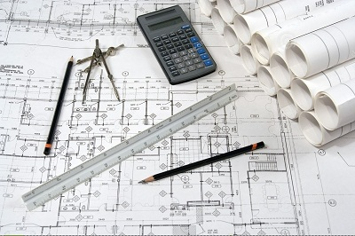 gestion arquitectonica