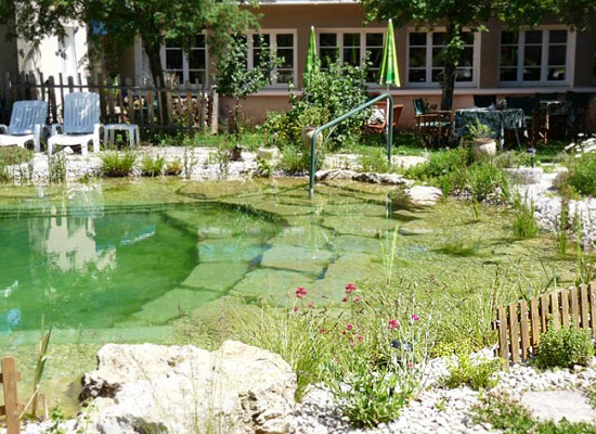 piscinas-ecologicas6