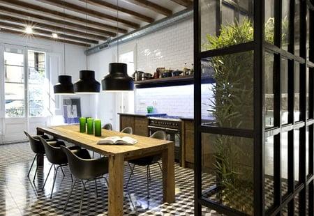 pisos-blanco-y-negro4