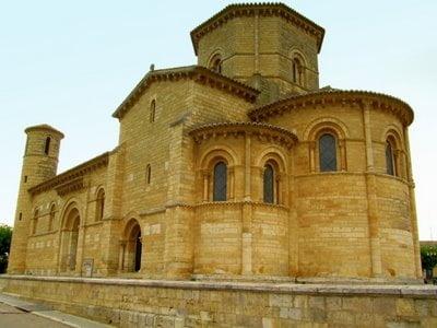 arquitectura-romanica