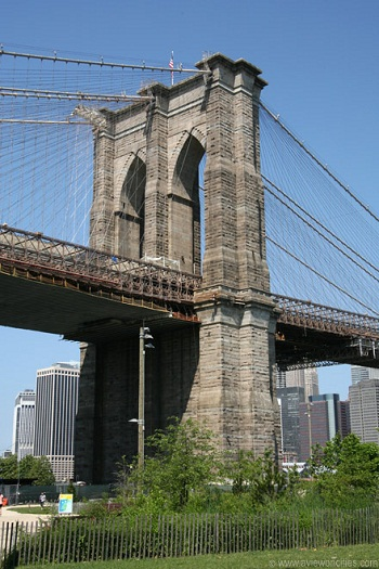 puente-de-brooklyn3