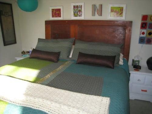 cabecera-de-cama-rustica11