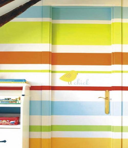 decorar-paredes-rayas10