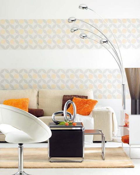 decorar-paredes-rayas11