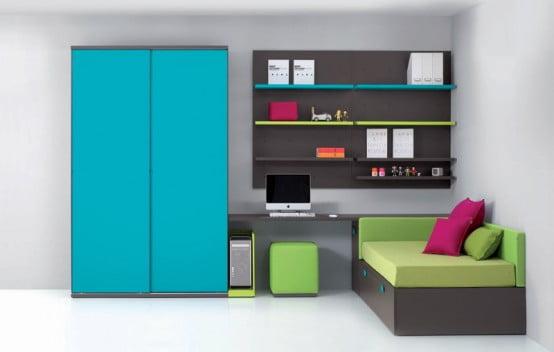 dormitorio-joven-minimalista