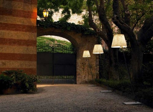 ideas-creativas-para-iluminar-jardin10
