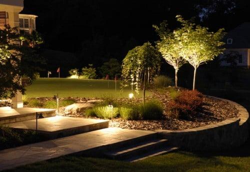 ideas-creativas-para-iluminar-jardin3
