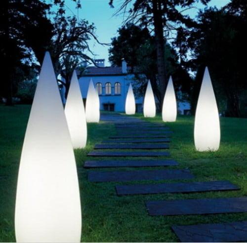 ideas-creativas-para-iluminar-jardin7