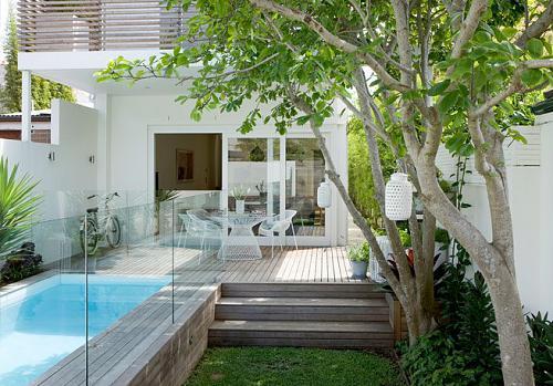 ideas-jardin-urbano-pequeño1