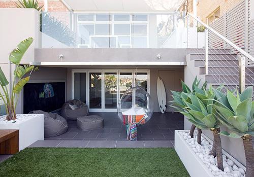 ideas-jardin-urbano-pequeño3