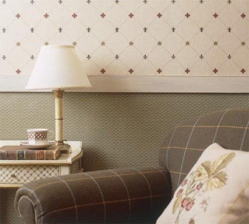 ideas-paredes-molduras10