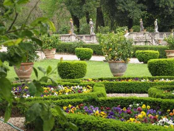 jardin-toscano2