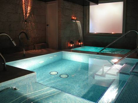 piscina-fria-caliente