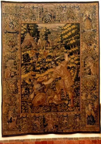 tapiz-artes-decorativas