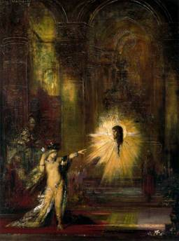 arte-simbolismo2