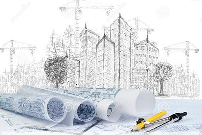 estructuras-de-edificios