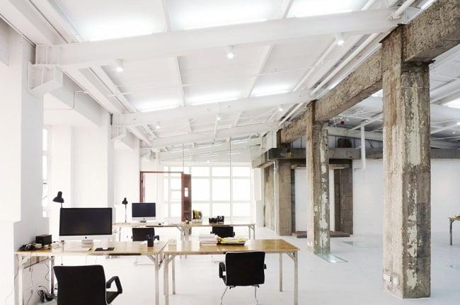 oficinas-modernas-creativas3