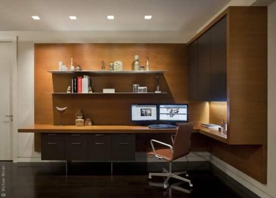 oficinas modernas en casa2