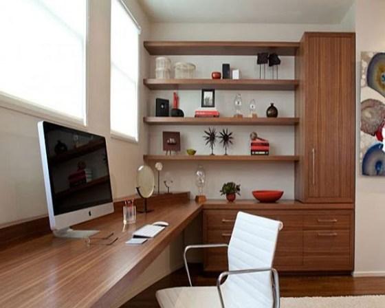 oficinas modernas en casa3