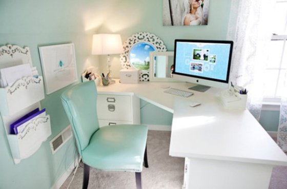 oficinas modernas en casa8