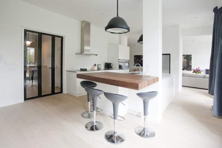apartamento-Kralings4