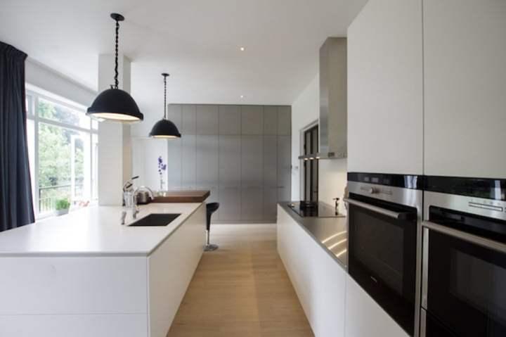 apartamento-Kralings5
